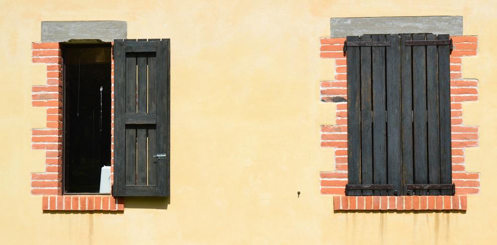 Casa Renzini