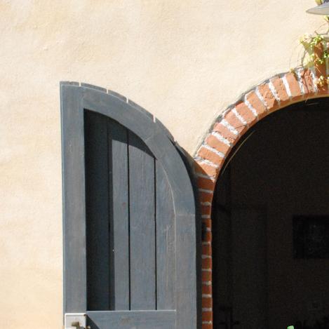 Casa Renzini (Renzini House)